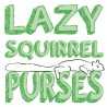 Lazy Squirrel Purses Logo RGB